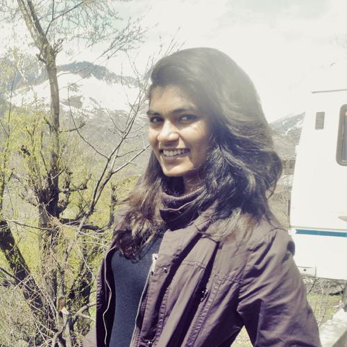 Bhawana Gupta